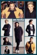 One Direction - plakat