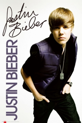 justin bieber vest. ieber vest. Justin Bieber